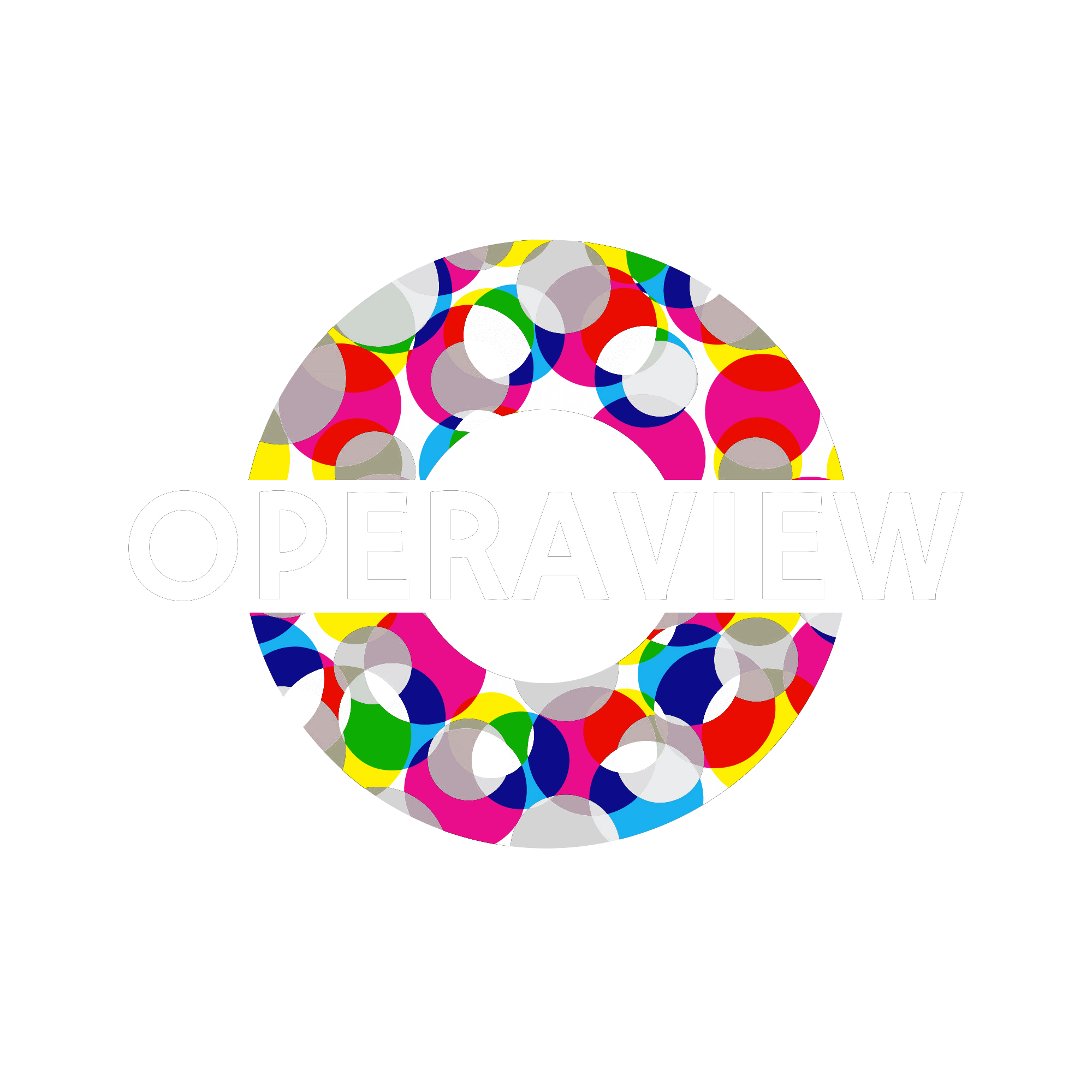 Operaview Logo transparent (1)